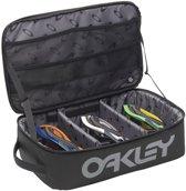 Oakley Multi Unit Goggle Case Black