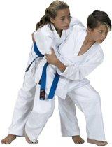 Judo Pak beginner