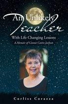 An Unlikely Teacher