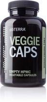 doTERRA Veggie Capsules | 160st | Inwendig gebruik | Etherische Olie