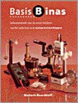 BASIS BINAS DR 3