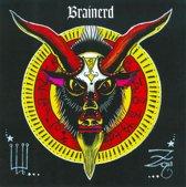 Goat Album