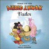 Alfred J. Kwak - Vader