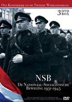 NSB-De Nationale Socialistische Beweging