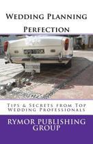Wedding Planning Perfection