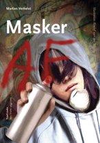 Troef-reeks - Masker af