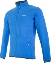 Tenson Miller - Sweater - Mannen - Maat S - Blauw