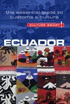 Ecuador - Culture Smart!