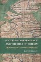 Scottish Independence and the Idea of Britain