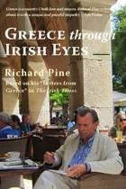 Greece Through Irish Eyes