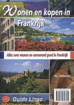 Wonen en kopen in - Wonen en kopen in Frankrijk