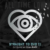 Straight To.. -Cd+Dvd-