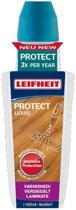 Leifheit 56501 Care Onderhoudsmiddel voor Laminaat en Gelakt Parket 625 ml