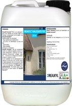 Reaxyl Kalcoate Fix, 5 kg