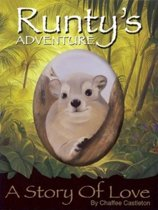 Runty's Adventure