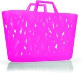 Reisenthel Nestbasket - Neon Pink