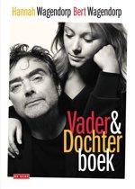 Vader-en-Dochterboek