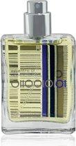 Escentric Molecules - Eau de toilette - Escentric 01 - 30ml Refi ml