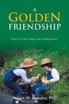 A Golden Friendship
