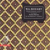 Mozart: Piano Concertos no 24 & 25 / Jos van Immerseel