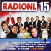 Radio NL Vol. 15