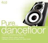 Pure... Dancefloor