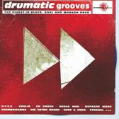 drumatic grooves