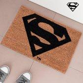 Superman Deurmat
