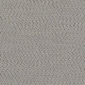 SUNBRELLA lopi silver stof