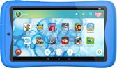 Kurio Tab Connect Studio 100 - 16GB - Blauw