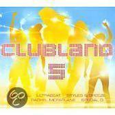 Clubland, Vol. 5