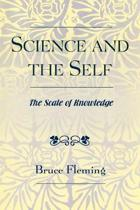 Science and the Self