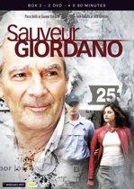 Sauveur Giordano - Box 2