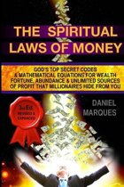 The Spiritual Laws of Money