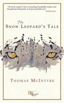 The Snow Leopard's Tale