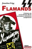 SS Flamands
