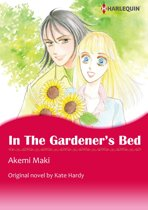 IN THE GARDENER'S BED (Harlequin Comics)