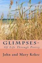 Glimpses-