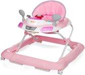 Loopstoel Baninni Tontoni Pastel Pink