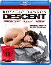 Descent (blu-ray) (import)