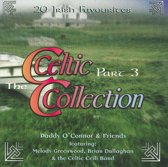 The Celtic Collection volume 3