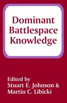 Dominant Battlespace Knowledge