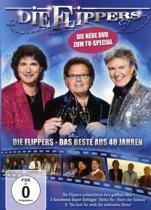Die Flippers - Das Beste