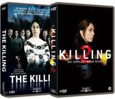 KILLING 1 & 2