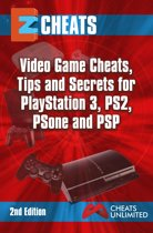 PlayStation 3,PS2,PS One, PSP
