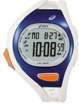 Asics horloge - CQAR0703