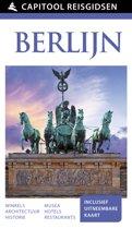Capitool reisgids - Berlijn