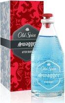 MULTI BUNDEL 4 stuks Old Spice Swagger After Shave 100ml