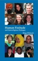 Human Finitude and Interreligious Dialogue