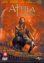 Attila The Hun (D/F)